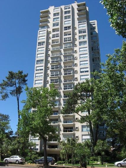 Apartamento Residencial À Venda, Cantegril, Punta Del Este., Uruguai - Ap17857