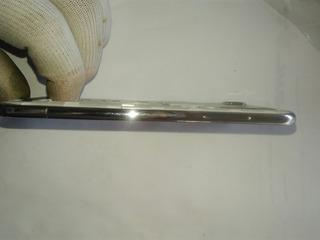 Chasis Exterior Con Estética De 9 Samsung J5