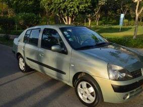 Ocasion Vendo Renault Clio En Perfecto Estado.