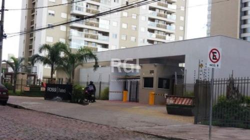 Conjunto/sala Em São Geraldo - El50874428