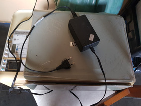Multifuncional Hp Photosmart Jato De Tinta Modelo C4280