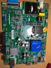 AX6570 1GBK3-H DRIVER FOR PC