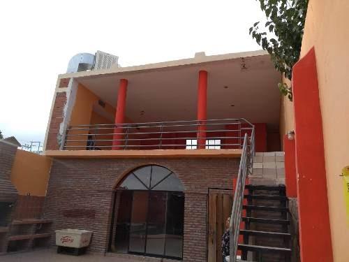 Quinta En Venta Magisterio Torreon Coahuila