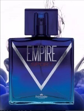 Perfume Hinode Empire Sport 100ml