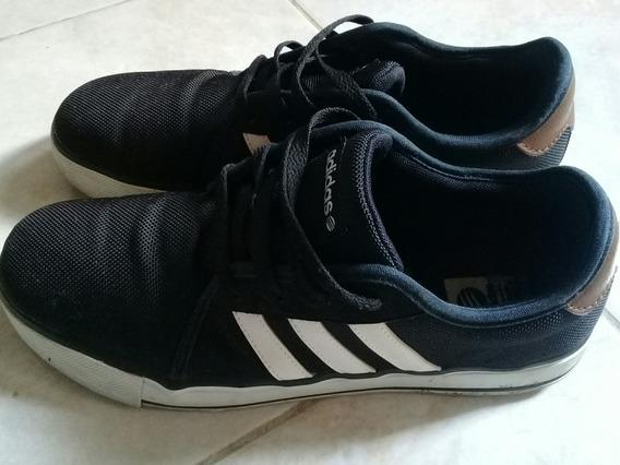 Zapatos adidas Neo. Originales Importados