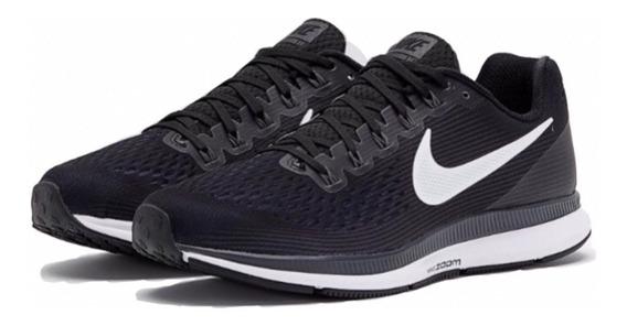 Nike Air Zoom Pegasus 34 - Originales