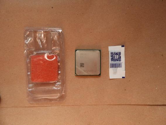 Amd Athlon X2 250 - 3,00ghz - Am3 - 65w - Perfeito