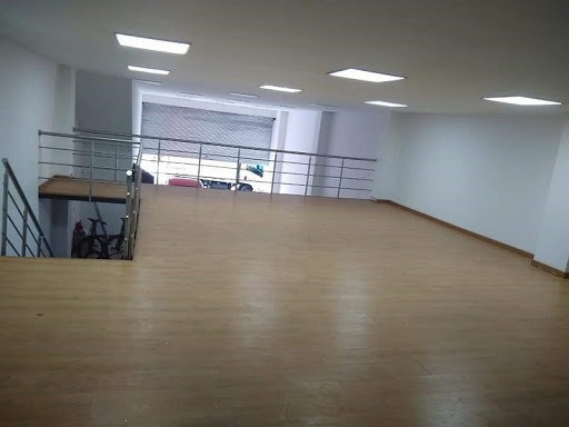 Oficinas En Arriendo Itagui 622-13591