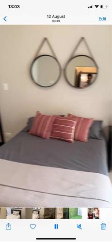 Imagen 1 de 12 de Apartamento 3 Dormitorios 2 Baños