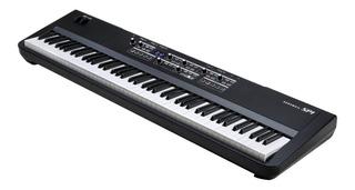 Sp1k Kurzweil Stage Piano Liviano 88 Notas Pesadas