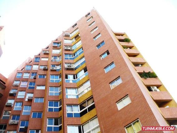 Cc Apartamentos En Venta Ge Co Mls #18-3445