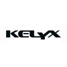 Cable Hdmi Kelyx 3 Mts, 1080p, 4k, 3d
