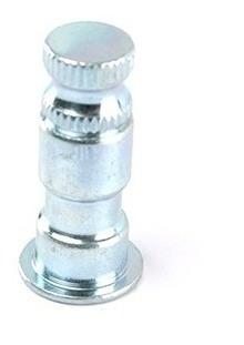 Eixo Pedal De Freio Xr 200 / Xlr 125