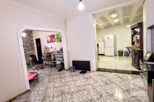Imagem 1 de 12 de Casa À Venda No Planalto - Código 302448 - 302448