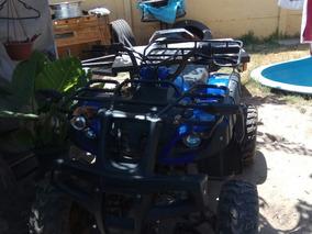 Atv Atv 250cc Con Cambio Atv