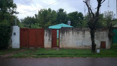 Casas Venta Matheu
