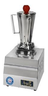 Licuadora Profesional Industrial 1,5 Lts Anion C/vaso Acero