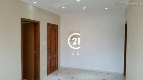 Apartamento Com 2 Dormitórios À Venda, 80 M² Por R$ 745.000,00 - Moema - São Paulo/sp - Ap13041
