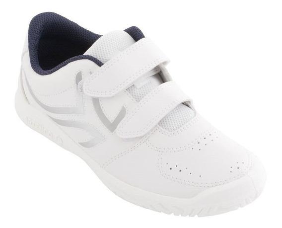 Calzado De Tenis Para Niño Ts700 8351658 2