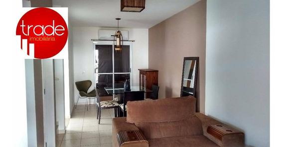 Casa Com 3 Dormitórios Para Alugar, 100 M² Por R$ 2.100,00/mês - Vila Do Golf - Ribeirão Preto/sp - Ca1245