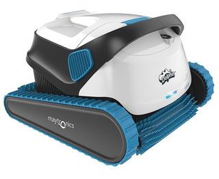 Robot Dolphin S300 I Limpia Fondo Pileta Piscina Bluetooth
