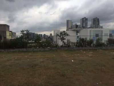 Terreno En Venta Palo Solo, Huixquilucan