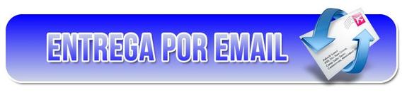 Esquema Elétrico Do Freio Abs Santana 1.8 95/96 35 Pinos
