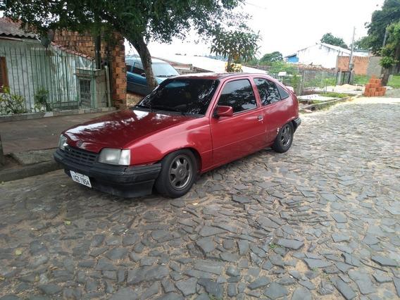 Chevrolet Kadett 1.8 Ap