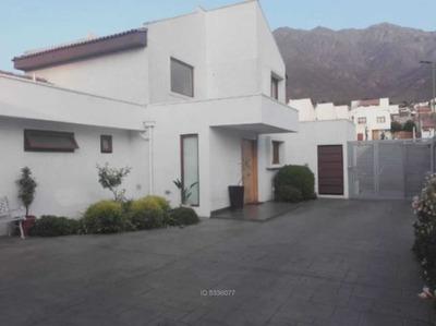 Moderno Condominio, Hermosa Vista, Casan