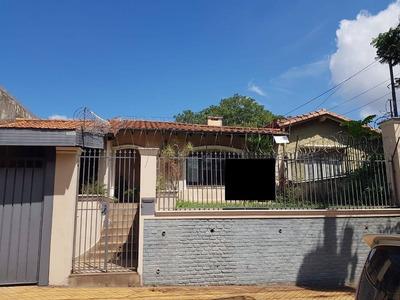 Vendo Hermosa Casa En Barrio Mburicao Cod2759