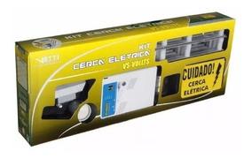 Kit Cerca Elétrica Vs-vollts Vetti