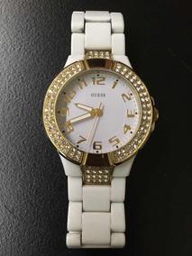 Vendo Relógio Guess Original 92412l0gsnp5