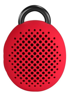 Parlante Portatil Bluetooth Divoom Bluetune-bean 2gen
