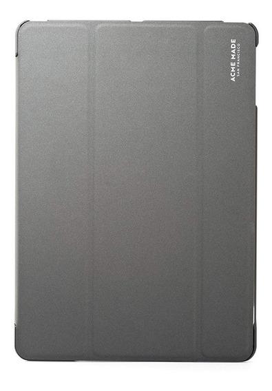 Funda iPad Air Acme Made Skinny Cover Gris