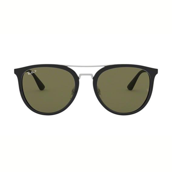 Ray Ban Rb4285 Óculos De Sol