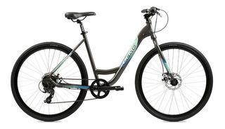 Bicicleta Olmo Camino C05 R28 - Entrega Gratis En Cap. Y Gba