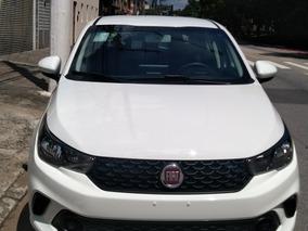 Fiat Argo 1.0 Drive Flex 5p 2019