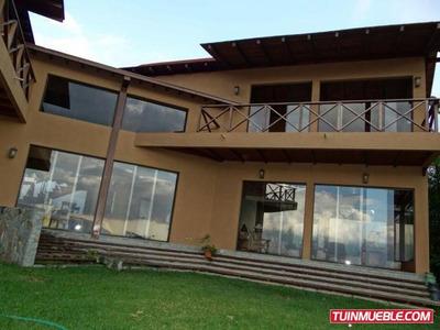 Casas En Venta Adriana 0414-018-83-77