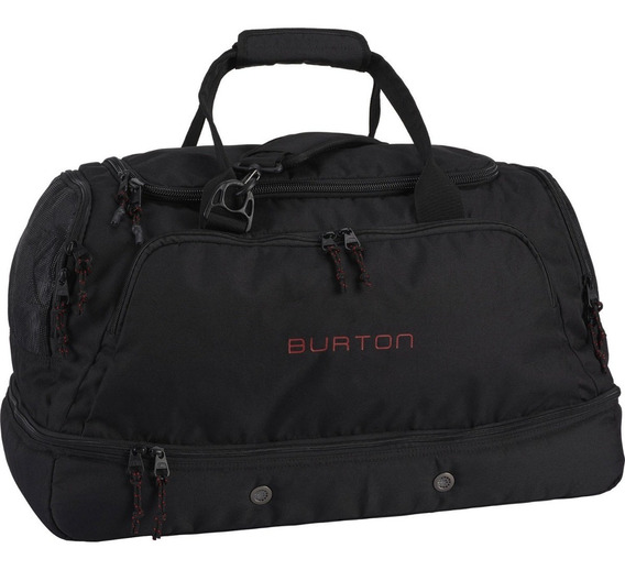 Bolso Burton Raider´s Bag