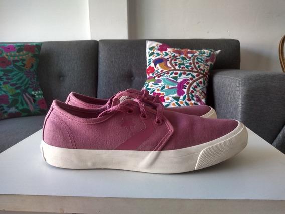 Zapatillas Converse Urbanas