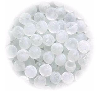 Sales De Polifosfato P/filtro De Agua 300 Gs Anti-sarro