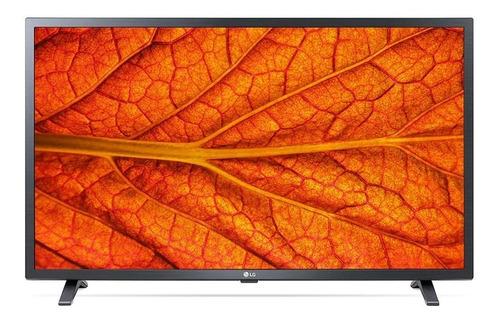 Imagen 1 de 2 de Televisor LG 32lm637bpdb.aw Quad Core,virtual Surround Plus.