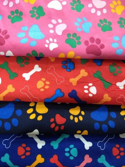 Pacote De Bandanas Para Cães E Pet Shop