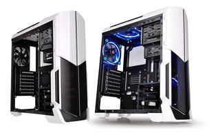 Computadora Pc Gamer 16 Gb 2tb Ssd 120gb Core I5 + Monitor32