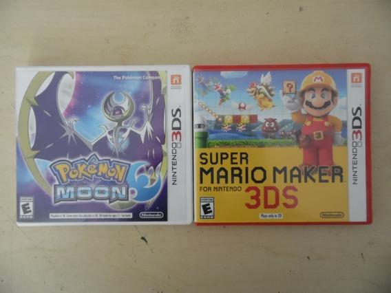 Juegos De Nintendo 3ds, Gamecube, Wii Y Wiiu