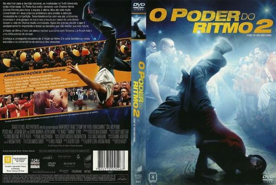 O BAIXAR RITMO FILME GRATIS DO PODER DUBLADO