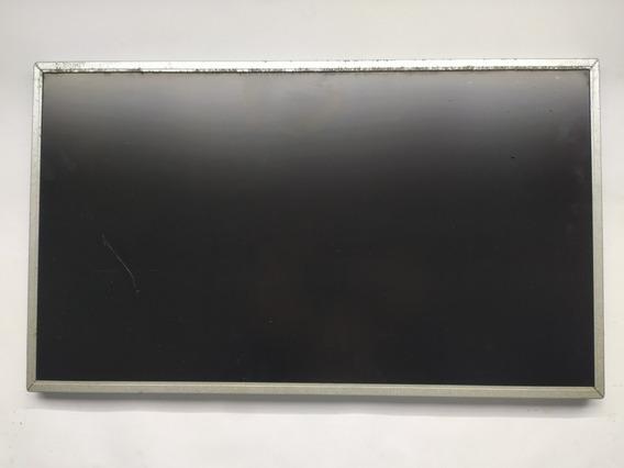 Tela Display Lcd Ltm200kt03 20 Samsung 30 Pinos (b4)