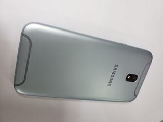 Celular Samsung Galaxy J5 Pro -32 Gigas