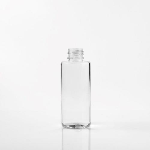 Imagen 1 de 2 de Envase Frasco Pet 60 Cc Atomizador, Spray, Perfume  (x 60)