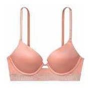 Victorias Secret Brassier